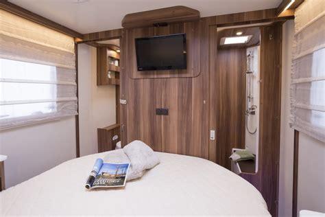 roller team    luxury  berth motorhome  priory rentals
