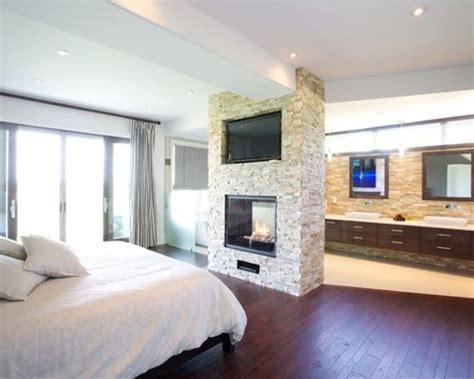 master bedroom with ensuite master bedroom ensuite houzz 16155