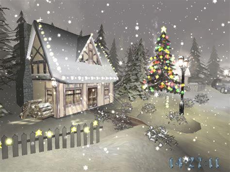 christmas time 3d screensaver download christmas screensaver