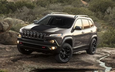 jeep new black 2017 2018 jeep cherokee for sale in your area cargurus