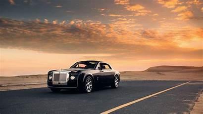 Royce Rolls 4k Sweptail Wallpapers Cars Luxury