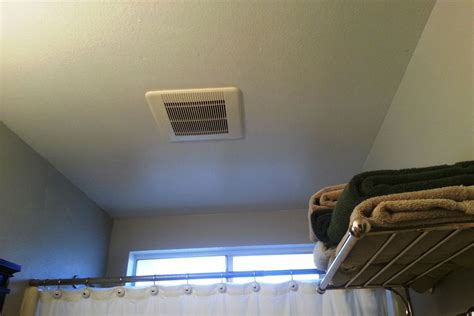 bathroom contemporary bathroom exhaust fans  bathroom