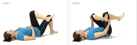 piriformis-stretch_orig | James Fowler Physical Therapy