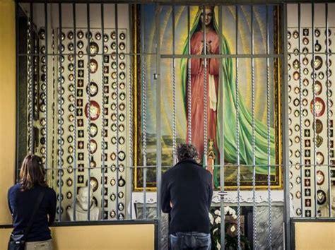 Madonna Di Ghiaie by Resegone Notizie Da Lecco E Provincia 187 Adelaide