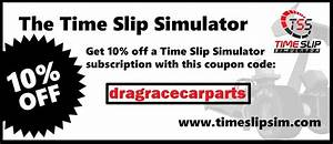 Pin By Drag Race Car Parts On Stuff To Buy