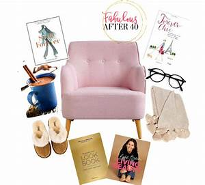 Best Style Books for Fashion Lovers Holiday Gift Guide
