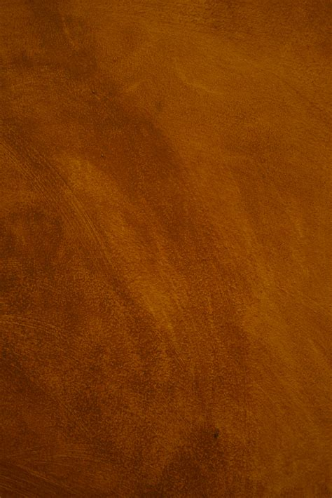 Wood Grain Wallpaper Hd Texture Chocolate Cacao Chocolate Texture Download Photo Background Background