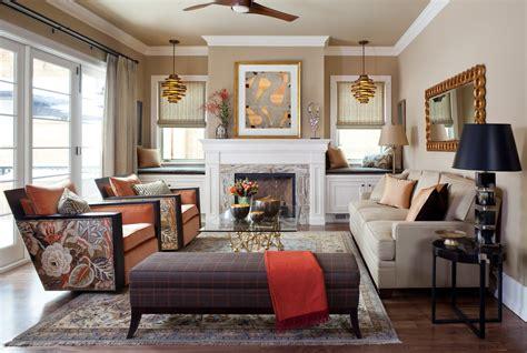 Supremely Sophisticated  Andrea Schumacher Interior Design