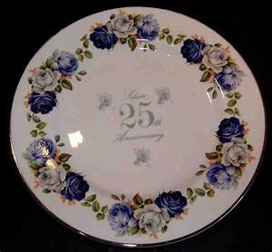 25th wedding anniversary gift ideas for parents wedding With gifts for 25th wedding anniversary