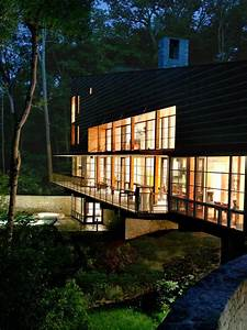 67 Beautiful Modern Home Design Ideas In One Photo Gallery - Page 4 Of 4