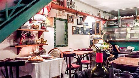 Ristorante Il Cortile Roma by Restaurant Il Cortile Politecnico 224 Rome Menu Avis