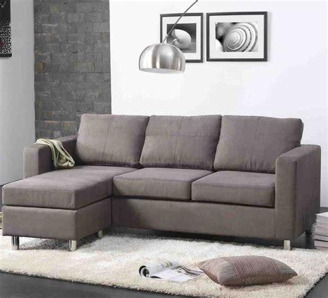 Contemporary L Shaped Sofa by Small L Shaped Sectional Sofa L Shaped Sofa Small