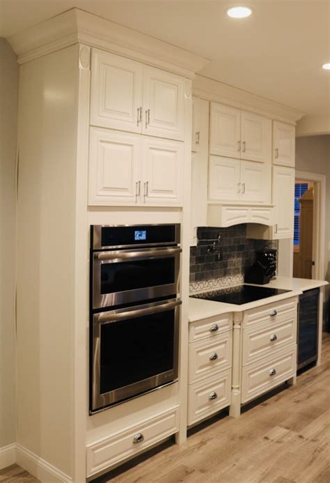 gallery discount kitchen cabinet outlet
