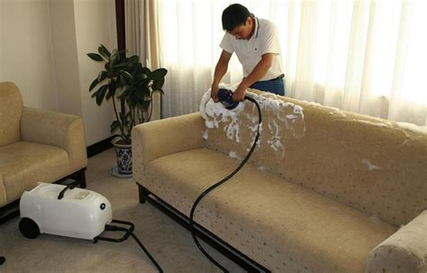 upholstery cleaning burbank rug cleaning burbank