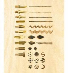best 25 wood burning ideas on pinterest handwriting With tips for wood burning letters