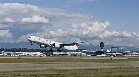 air canada bureau montreal 28 images air canada flight to delhi diverted back to toronto