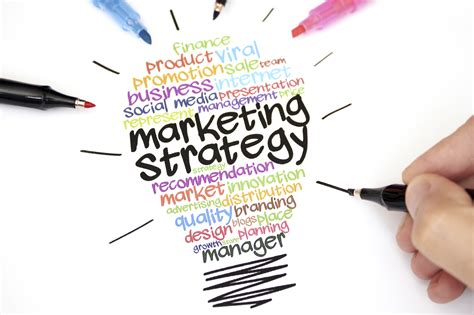 Marketing Strategies by Marketing Strategy Vs Marketing Plan Insivia Marketing