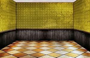 Bodenbelag Wohnzimmer Fußbodenheizung : der richtige bodenbelag 4 tipps f rs verlegen heimwerker tipps ~ Bigdaddyawards.com Haus und Dekorationen