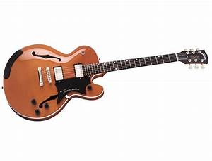 Gibson Chet Atkins Tennessean Electric Guitar Reviews