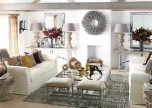 HD wallpapers home decor ideas photos