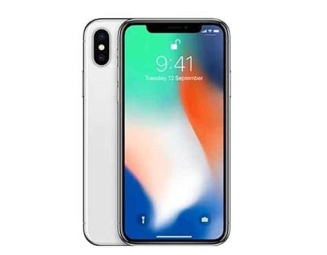 Harga Apple Iphone X Rp 13 Juta, Sekarang Tanpa Tombol Home & Dual Kamera Horizontal Iphone 5 Not Charging Quickly 6 32gb Nz Turkcell Charger End Broke Cable Repair Dien May Xanh Specifications Port Loose