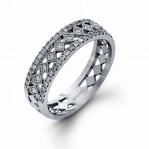 1000 images about platinum wedding rings for women on With platinum wedding rings for women