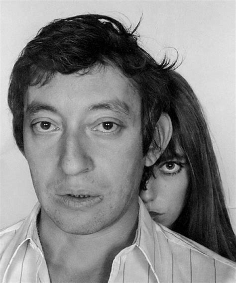 jacques doillon serge gainsbourg serge gainsbourg 224 paris