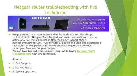 netgear phone number netgear router toll free phone number