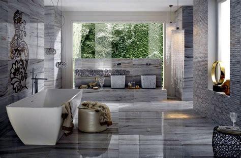 wall  floor tiles modern  luxurious facilities