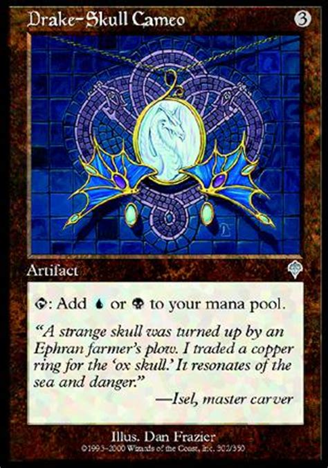index of public cards 4 bad 4 artifacts