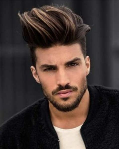 undercut hairstyle men  mens hairstyles haircuts