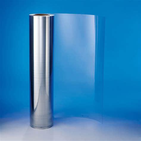 Dedeman Folie Guttagliss Solair Extra 50 x 1.25 m, 0.72 mm