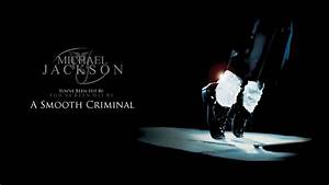 Michael Jackson wallpaper - 150124