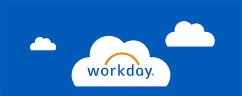 Workday@Brandeis | Brandeis University