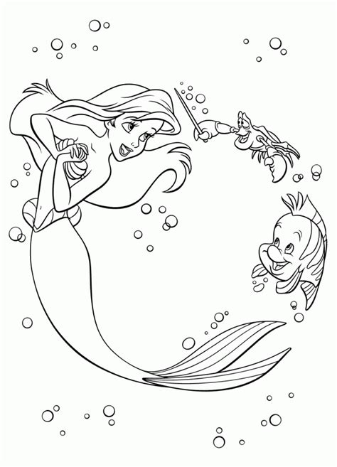 princess coloring pages  coloring home