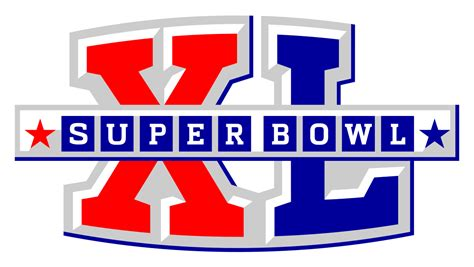 super bowl xl wikipedia
