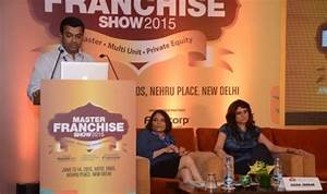 Franchisee Show 2015   Indialaw Blog