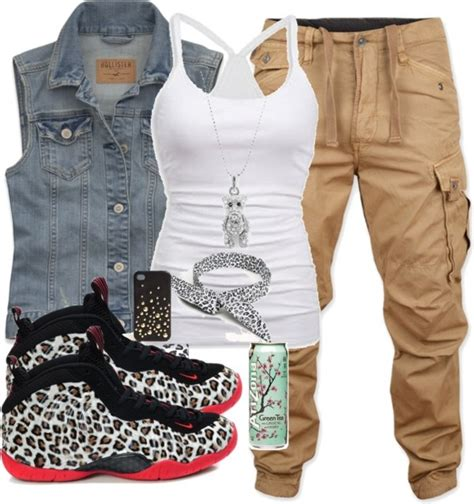 1000+ images about Polyvore Outfits on Pinterest | My everything Thug life and Cute clothes