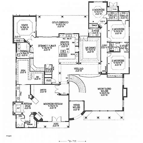 most popular floor plans house plan awesome most popular one house plans