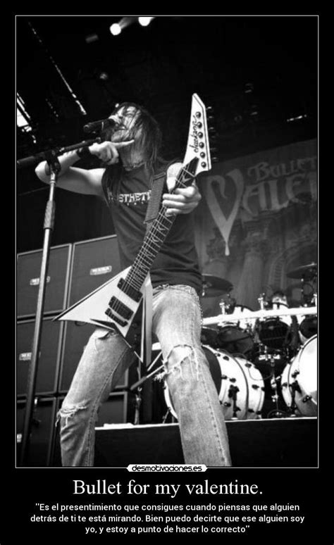 hit the floor bullet for my bullet for my valentine desmotivaciones