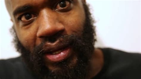 mc ride dontjudgechallenge stefan burnett mc ride youtube