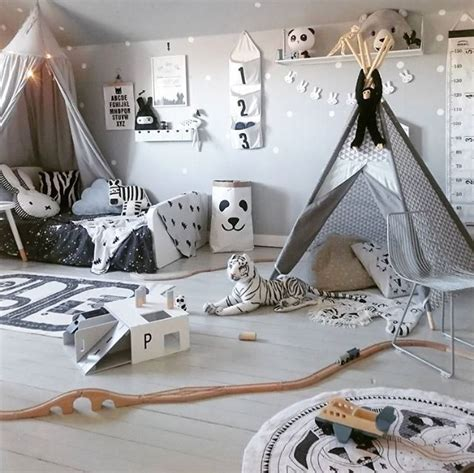 colors for bedroom best 25 teepee kids ideas on pinterest toddler boy room 11175 | 4cc7cc5030c52864147bf11175e10488 rooms for kids tent kids room