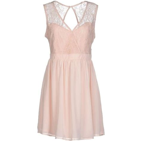 1000 ideas about light pink dresses on pinterest pink