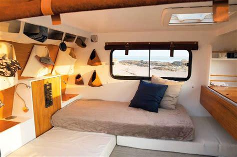 boat  trailer opens    world  oversized