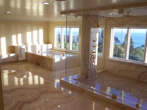luxury bathrooms hampton harlow