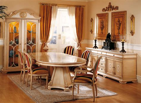 Shop Dining Room Chairs, Traditional Formal Dining Room