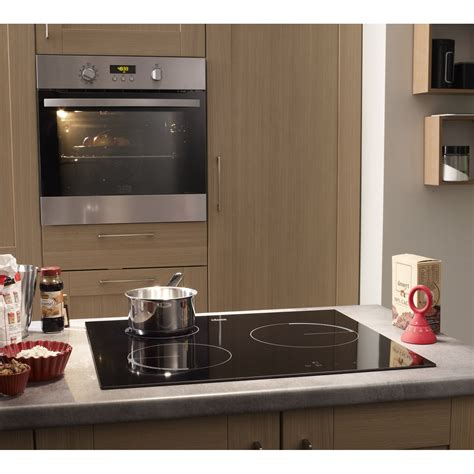 plaques cuisine changer votre plaque de cuisson leroy merlin valenciennes
