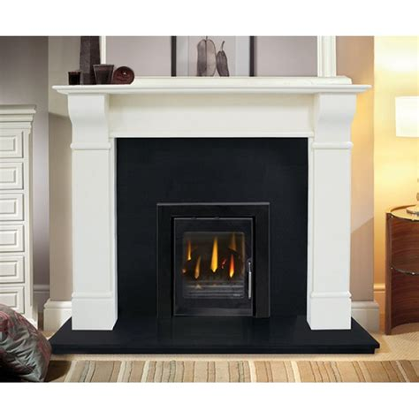naples marble fireplace marble fireplaces kilkenny