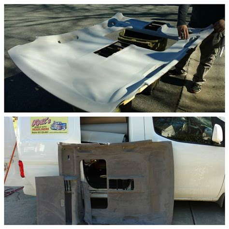 Boat Salvage Yard Mobile Al by Will S Mobile Auto Headliner Home