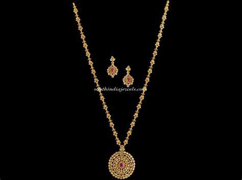 popular youth engagement rings kalyan jewellers